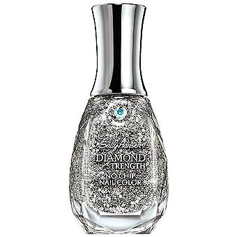 Sally Hansen Diamond Strength Nail Colour 13.3ml
