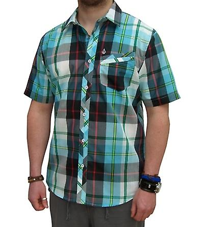 Tip Top Short Sleeve Shirt
