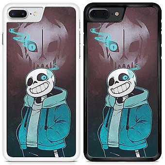 Skulls Custom Designed Printed Phone Case For Samsung Galaxy S8 skull29 / White