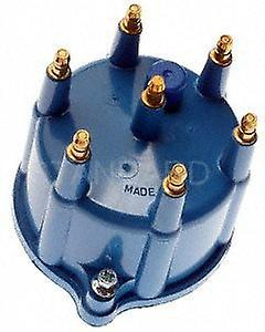 Standard Motor Products FD-169 Distributor Cap