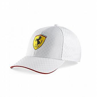 Waooh - Fashion - FERRARI Hats