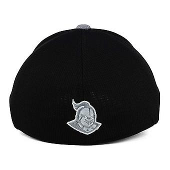 UCF Knights NCAA TOW Booster Youth Stretch Fitted Hat