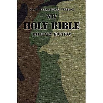 Santa Biblia-RV