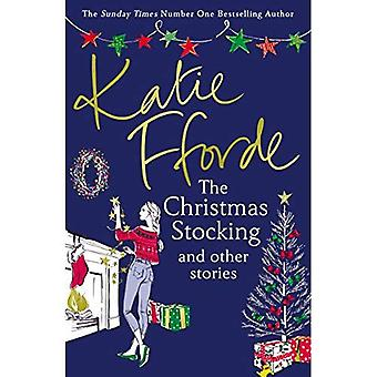 The Christmas Stocking and Other Stories