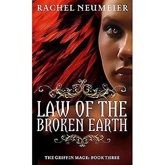 Loi de la terre brisée