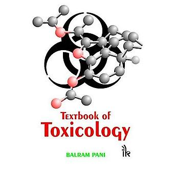 Textbook of Toxicology
