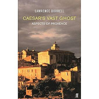 Caesar's Vast Ghost: Aspects of Provence