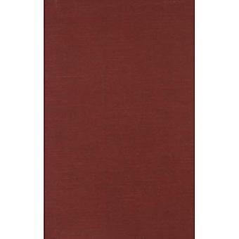 Harvard Studies in Classical Philology: v. 95