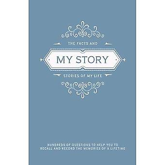 My Story: The Story of My� Life