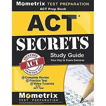 Wet Prep boek: Handelen geheimen Study Guide: Review, praktijk Test, Video Tu voltooien