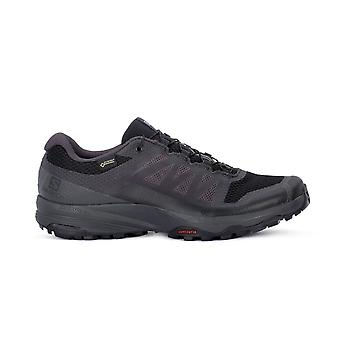 Salomon XA Discovery Gtx 406798 runing  men shoes