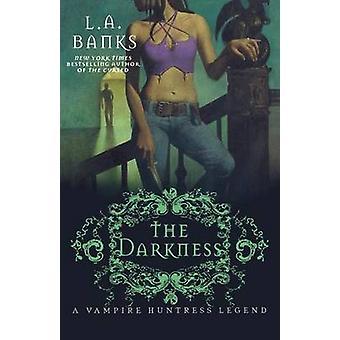 Die Dunkelheit von Banken & L.