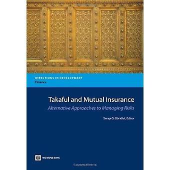Takaful en mutualiteiten door Gnlal & Serap O.