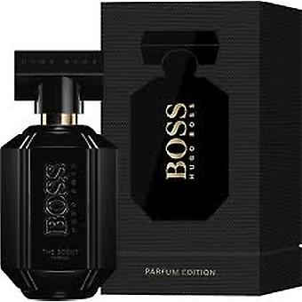 Hugo Boss Boss The Scent For Her Parfum Edition Eau de Parfum 50ml EDP Spray