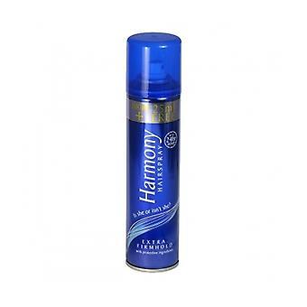Harmony Hairspray Ex Firm 225Ml