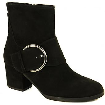Gabor Lush Gabor Ankle Boot