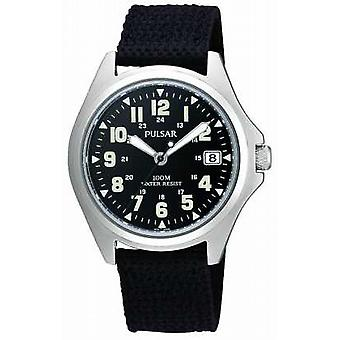 Pulsar  PS9045X1 Watch