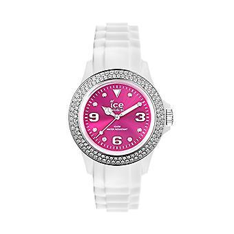 Ice-Watch Women's Watch ref. 013748