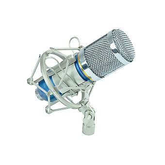 Karaoke Condenser Studio Dynamic Microphone
