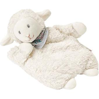 Kathe Kruse Sheep Cushion (Babies , Toys , Stuffed Animals)