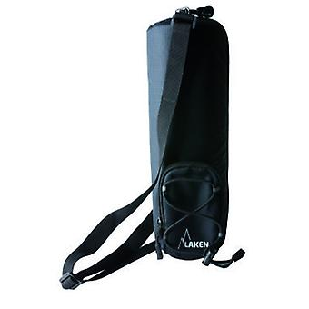 Laken Case With Handle 1.5L (Outdoor , Sport)