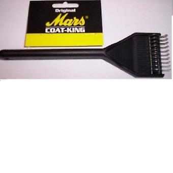 Mars Coat King Home Line 10 Blade