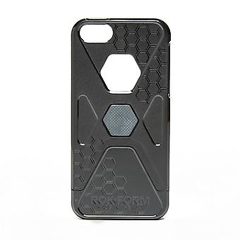 ROKFORM iPhone 5 Slim og slanke sag