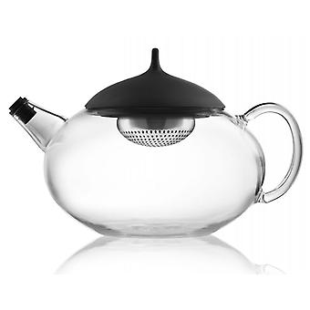 Eva solo glass teapot 1.0 l with integrated tea Infuser 567415