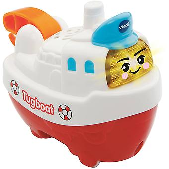 Vtech Baby Toot-Toot Splash Tugboat
