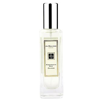 Jo Malone melograno Noir Cologne Spray (originariamente senza scatola) 30ml / 1oz