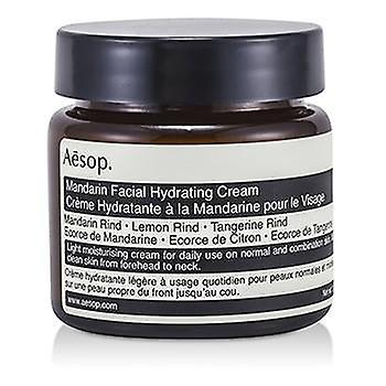 Aesop Mandarijn Facial Hydrating Cream - 60ml/2.01oz