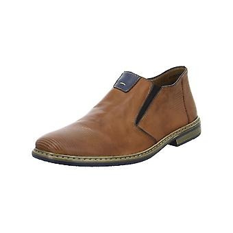 Rieker 1345124 to home  men shoes