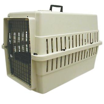 Arquivet Travel-Air 4 (72X56X54Cm) (Dogs , Transport & Travel , Transport Carriers)