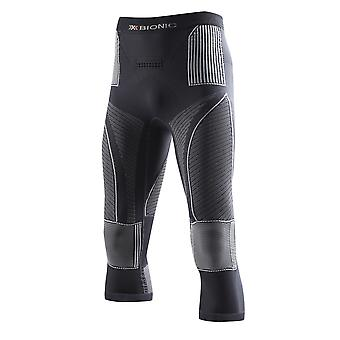X-BIONIC Men Energy Accumulator Evo Pant Medium Funktionstight - I020241-G087