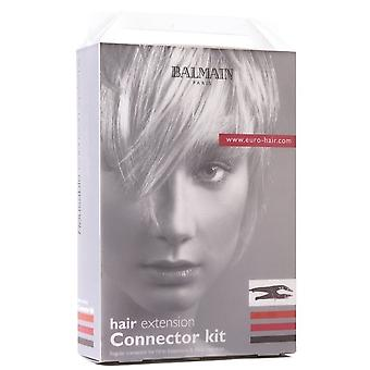 Balmain Balmain Hair Extension Connector Kit UK