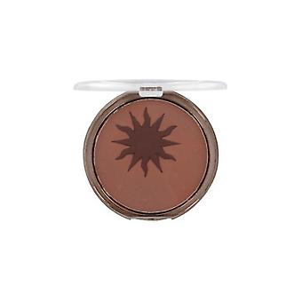 Sunkissed Sunkissed Giant Bronzer Dark Matt Finish