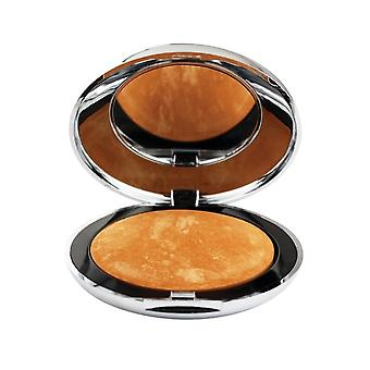 Proto-Col Baked Mineral Foundation – Moroccan