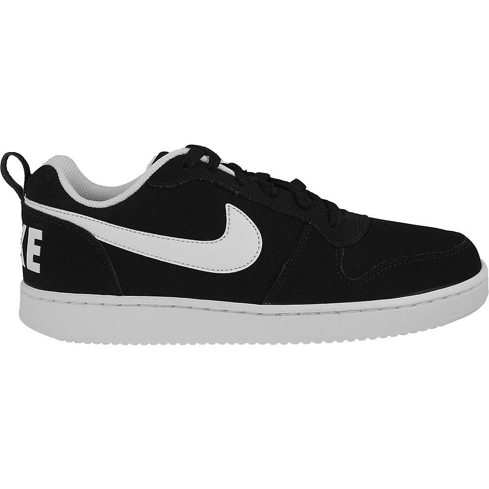 Nike Court Borough Low 838937010 universal all year men shoes