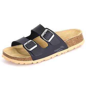 Superfit Oceaan Tecno 80011180 universele kids schoenen