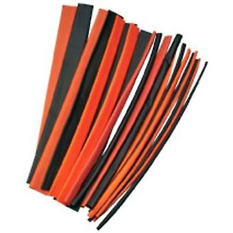 Heatshrink set Shrinkage:2:1 Sinuslive 373642