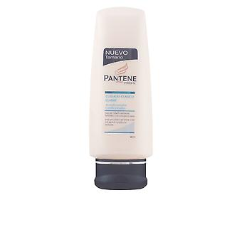 Pantene Cuidado Clasico Acondicionador 250ml Unisex New Sealed Boxed