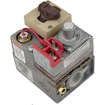 Hayward HAXGSV0001 150-400 MV Natural Gas Valve