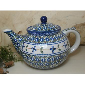 Tea pot 1200 ml, 19, BSN 10382
