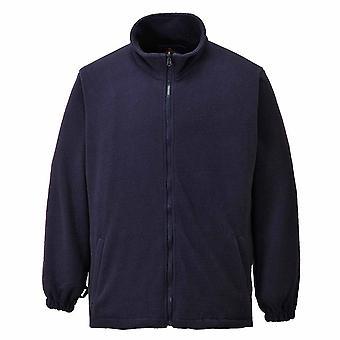 Portwest - revestimento da Workwear Workwear do segurança do tráfego do Iona 3 em 1