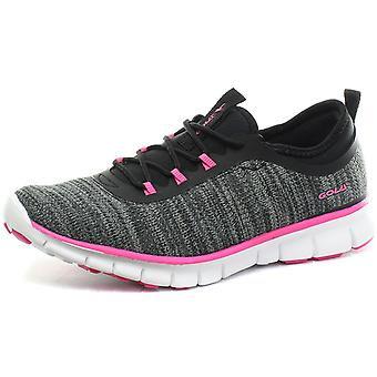 Gola Active Lovana Womens Trainers  AND COLOURS