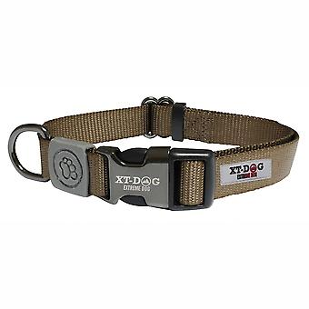 Xt-Dog Collar Xtdog (Dogs , Collars, Leads and Harnesses , Collars)