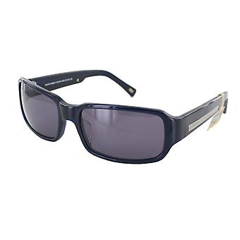 Fossil Sonnenbrille Wake Forest Navy PS7210400