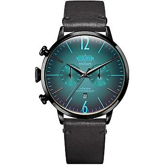 Welder mens watch Moody WWRC307