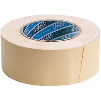 Draper Tp-D/Spro Expert Professional Double Sided Tape