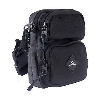Rip Curl 24/7 Pouch Pouch